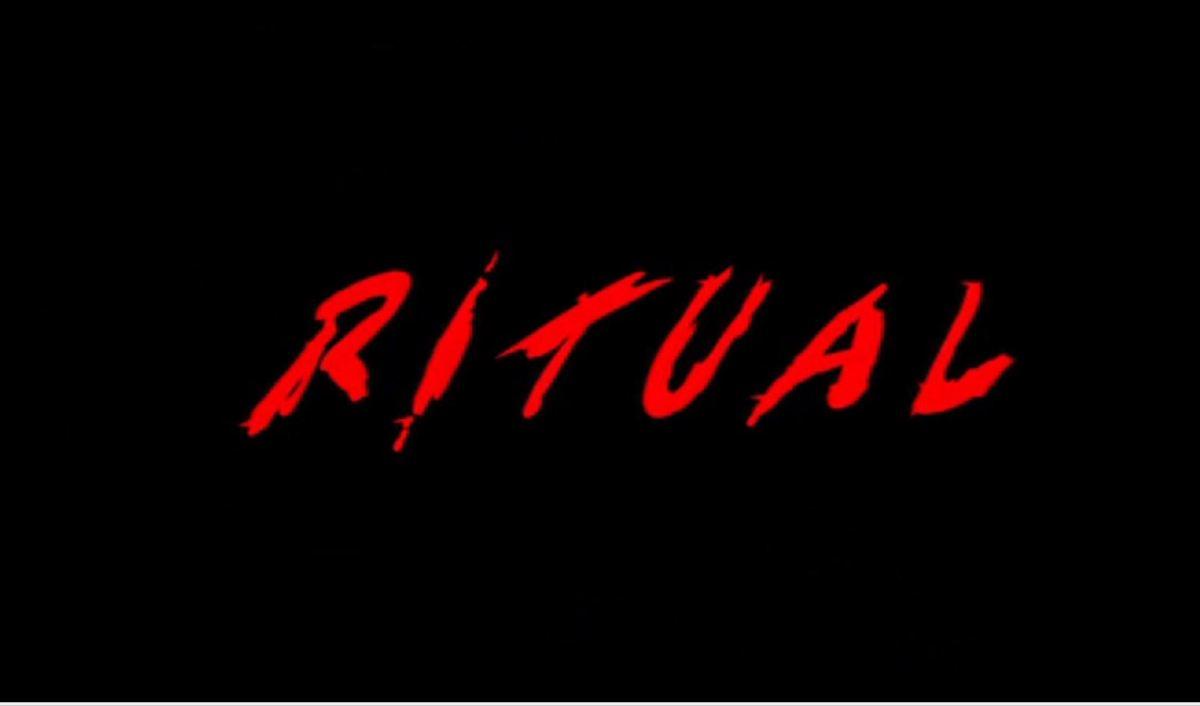 Ritual (2002)