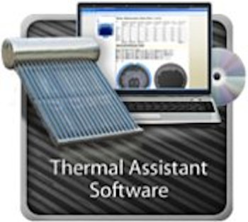 Thermal Assistant