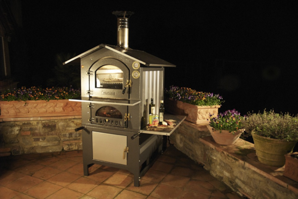 fontana oven - Pizza Ovens For Sale