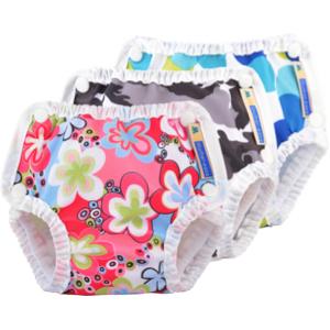 swim diapers 300x300