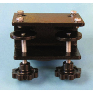 WJ double clamp 300x300