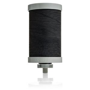 Alexapure pro filter 300x300