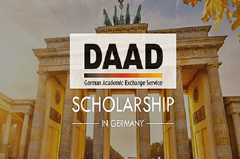 DAAD Scholarship 2021: How To Apply, Win It And More