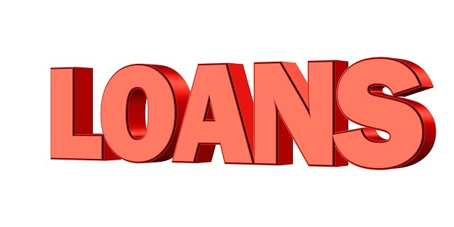How To Get Personal Loans From Banks In Nigeria