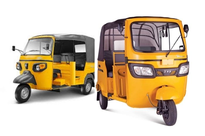 Current Prices Of Keke Napep In Nigeria 2020