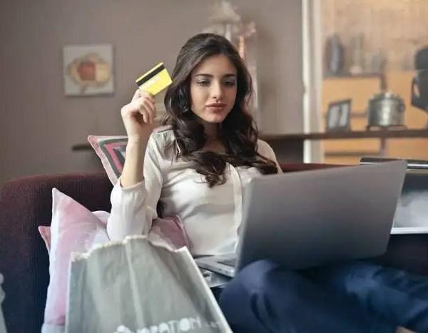 Top 13 Best Online Payment Gateway In Nigeria