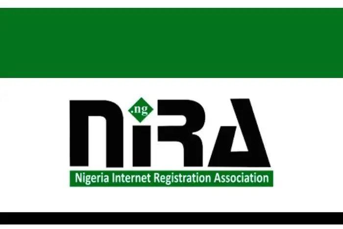 Nigeria Internet Registration Association