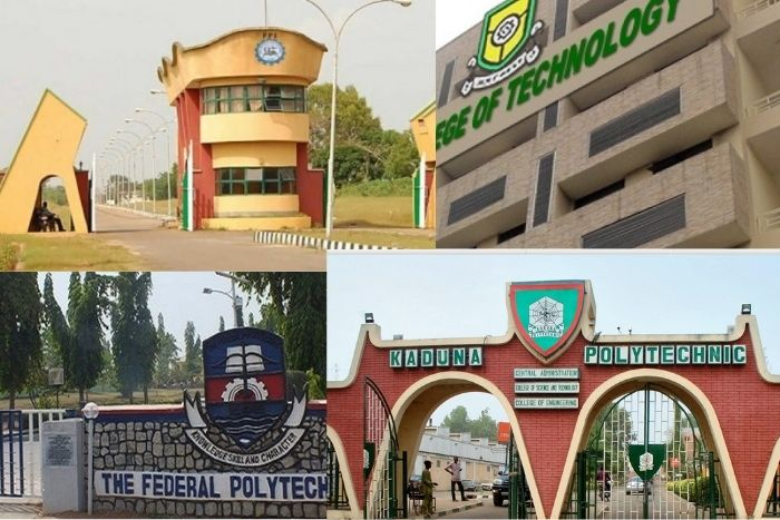 Top 20 Best Polytechnics In Nigeria 2020