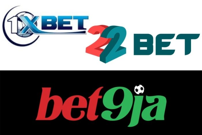Top 10 Best Betting Sites In Nigeria