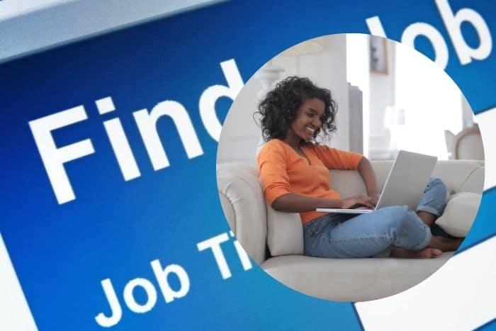 Job sites in Nigeria