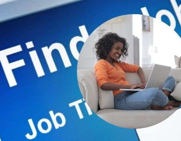 Top 11 Best Job Sites In Nigeria