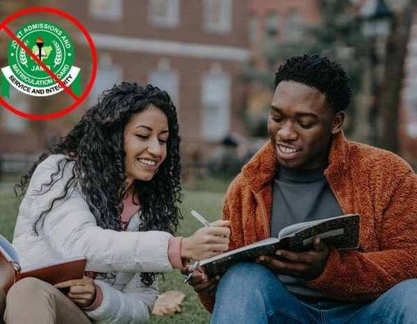 Best 8 Ways To Gain Admission Without Jamb In 2021