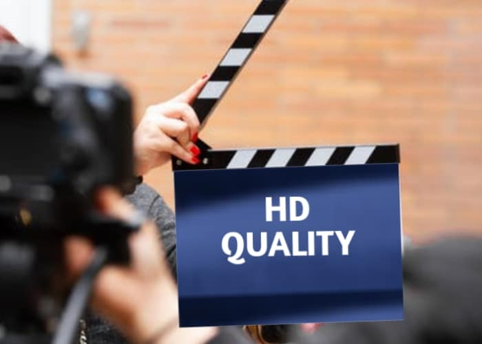 sites to download full movies