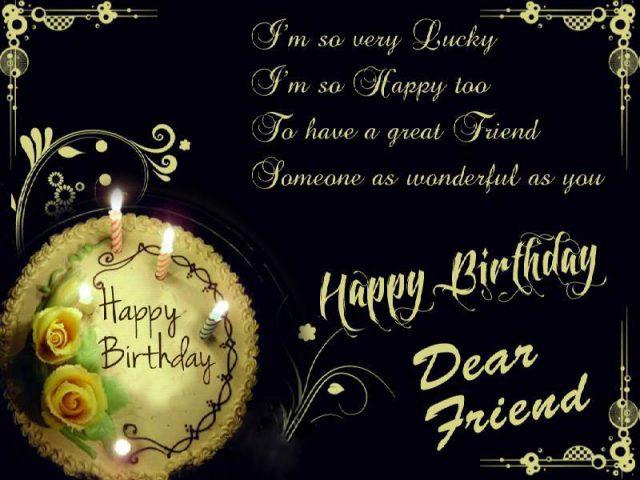 56 happy birthday wishes