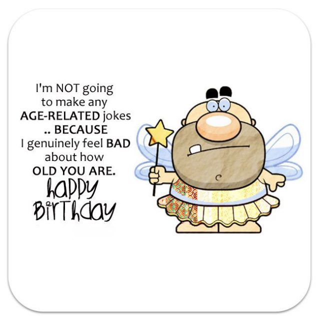 50 unique happy birthday