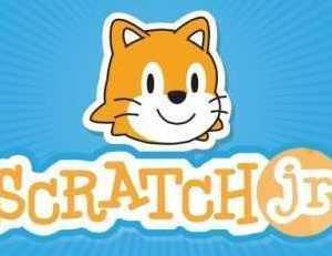 Scratch Junior 101
