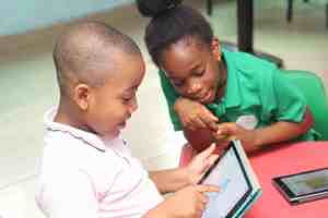 coding for kids in Port Harcourt Lagos Abuja