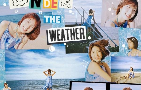 yewon latest music