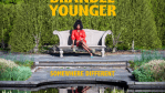 DOWNLOAD: Brandee Younger – Somewhere Different ALBUM