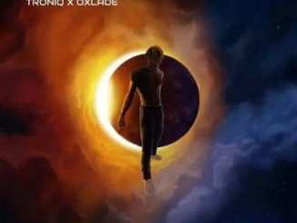 oxlade exclipse image