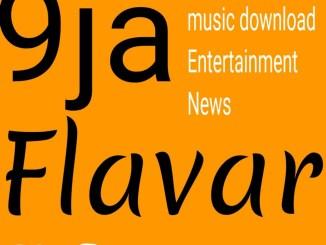 naija music mp3 download