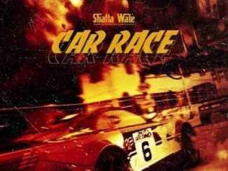 Shatta-Wale-Car-Race