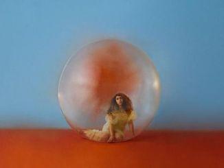 Alessia Cara – In the Meantime ALBUM