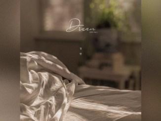 JEONGHAN – Dream