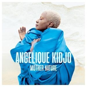 Angelique Kidjo Do Yourself Burna Boy