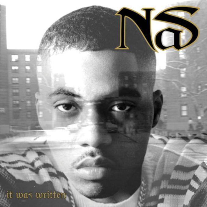 Nas Street Dreams Bonus Verse
