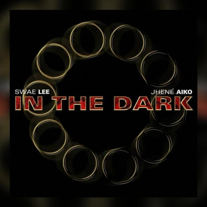 Jhene Aiko Swae Lee In The Dark