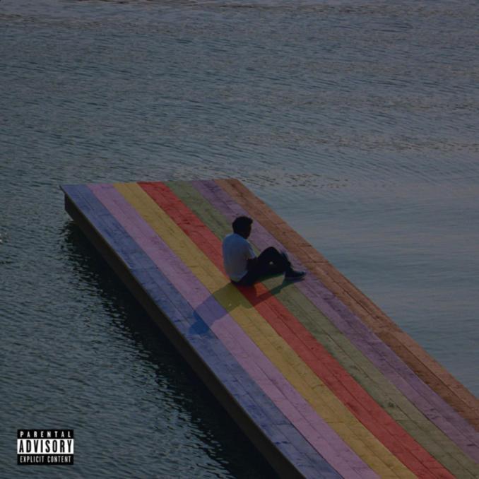 Baby Keem Range Brothers ft. Kendrick Lamar