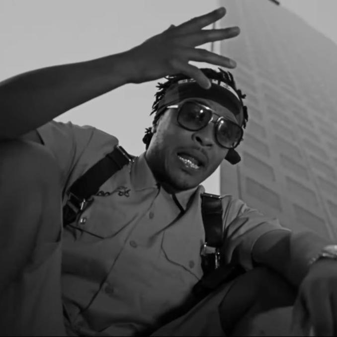 T.I. Fvck Em ft. Lil Jon