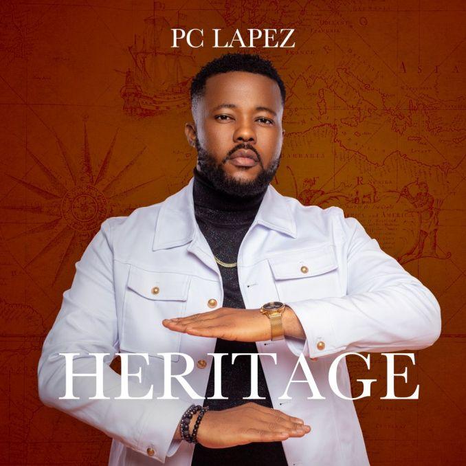 PC Lapez – Heritage 1