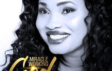 Deborah Dworshipper Miracle Working God