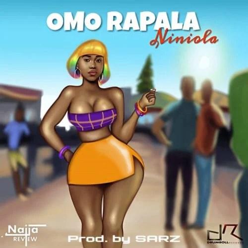 Niniola-Omo-Rapala.mp3