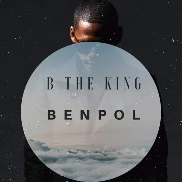 Benpol