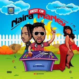 Best of Naira Marley