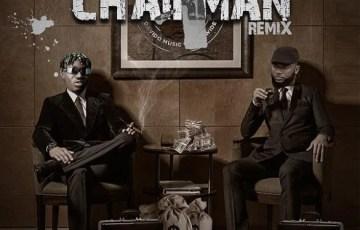 Chairman Remix