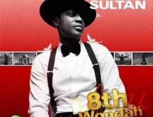 Download Sound Sultan Ft Wizkid 2baba Ghesomo.mp3