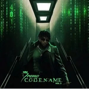 "Dremo – ""Konjinaba"" ft. Naira Marley (Prod. FreshVDM)"
