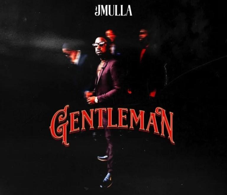 """[Video Premiere] JMulla – """"Gentleman"""""""