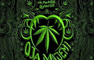 9ice – Oja Majemi ft. Olamide, Reminisce.Mp3 Audio
