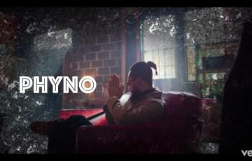 "Phyno – ""Speak Life"" (On God).Mp3 Audio Download"