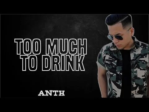 anth too much to drink mp3 download