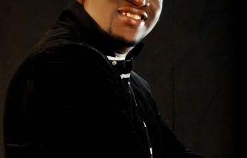 Sammie Okposo Escapes Death