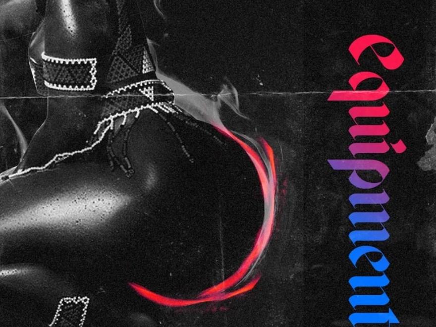 Masterkraft – Equipment ft. Flavour. Mp3 Audio Download