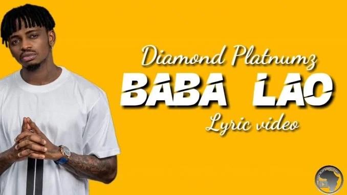 Diamond Platnumz – Magufuli Baba Lao Download