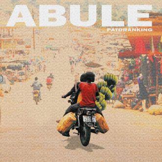 Patoranking – Abule Mp3 Download Free