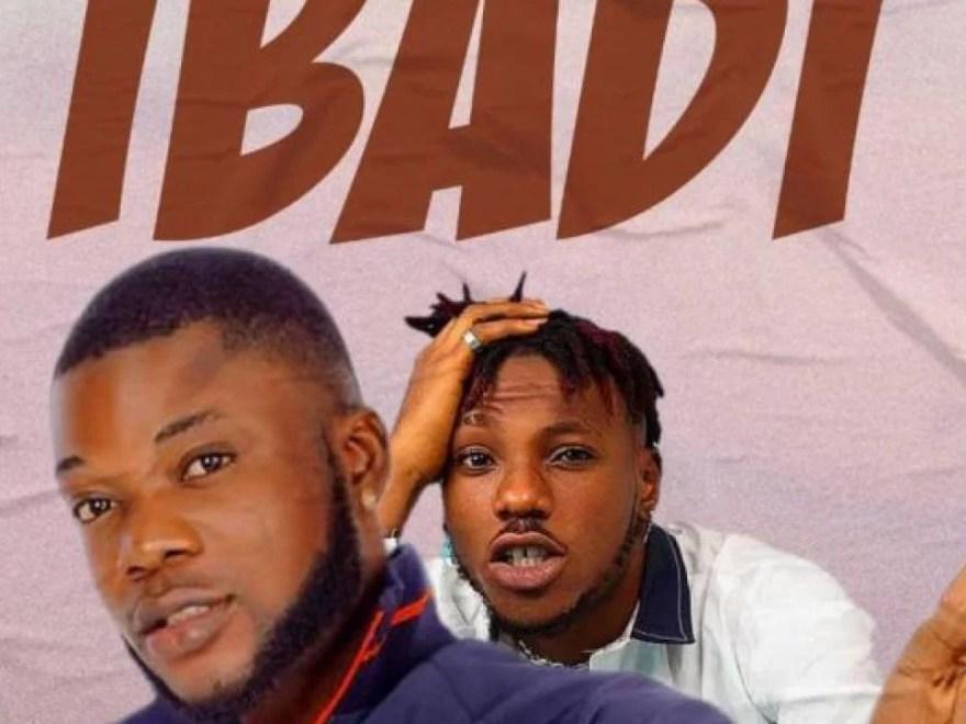 Download Premmy – Ibadi Ft. Davolee Audio